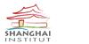 Shanghai Institut