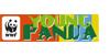 WWF - Young Panda