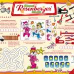 Rosenberger40
